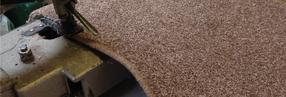 High Quality Carpet Whipping Services Are Affordable